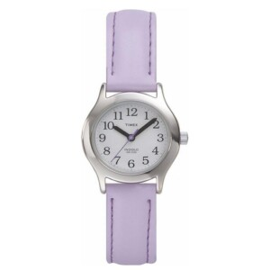 Timex Youth T79091