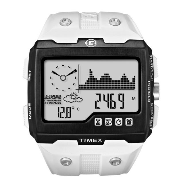 Timex Expedition T49759 1