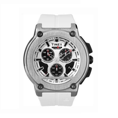 Timex IRONMAN T5K352 1