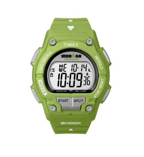Timex Ironman T5K434 1