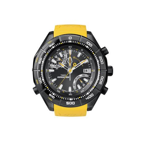 Timex Expedition T49796 1