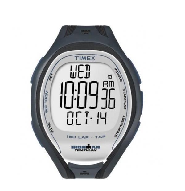 Timex Ironman T5K251 1
