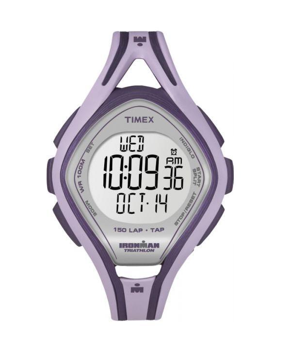 Timex Ironman T5K259 1