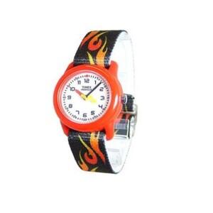 Timex Youth T7B081