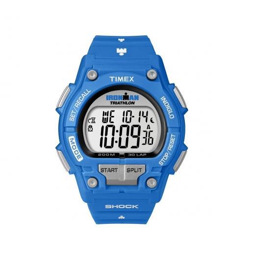 Timex Ironman T5K433 1