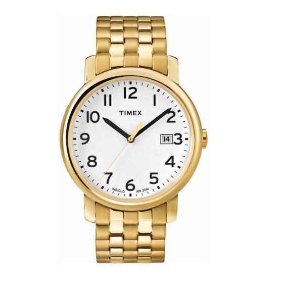 Timex Easy Reader T2M656 1