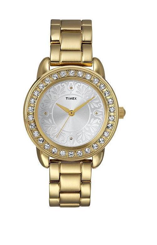Timex Diamond T2N132 1