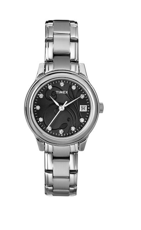 Timex Diamond T2N140 1