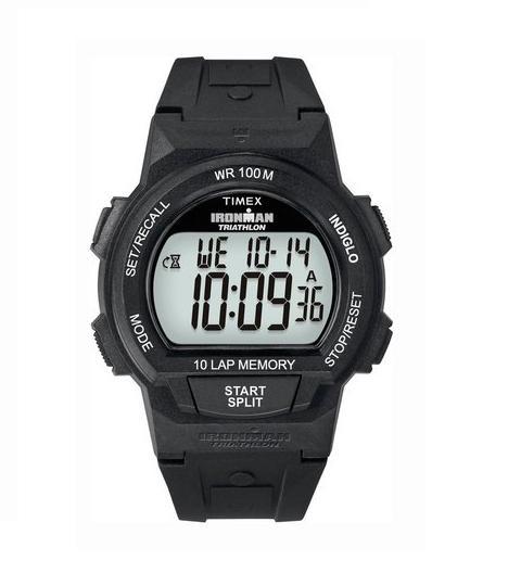 Timex Ironman T5K265 1
