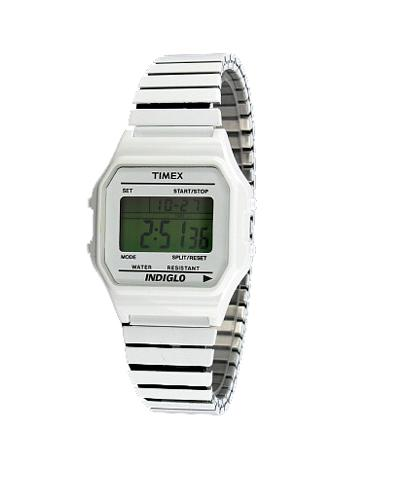 Timex Woman's Style T2N022 1