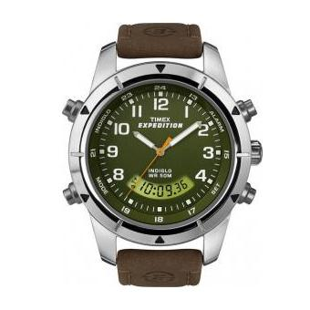 Timex Expedition T49829 1