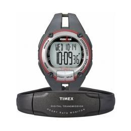 Timex Performance Sport T5K211 1