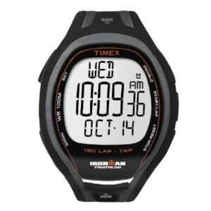 Timex Performance Sport T5K253