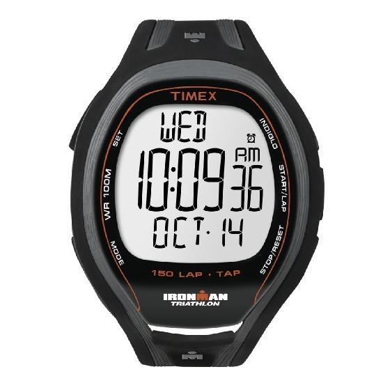 Timex Performance Sport T5K253 1