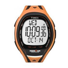 Timex Performance Sport T5K254