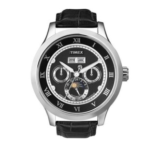 Timex Men's Automatics T2N292