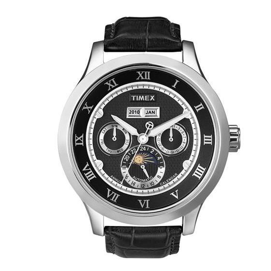Timex Men's Automatics T2N292 1