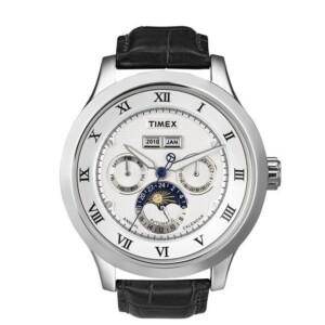 Timex Men's Automatics T2N294