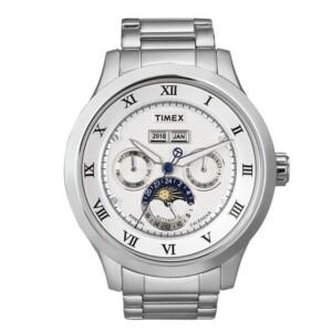 Timex Men's Automatics T2N291