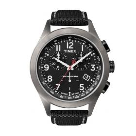 Timex Men's Chronographs T2N390 1