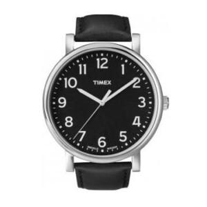 Timex Men's Style T2N339