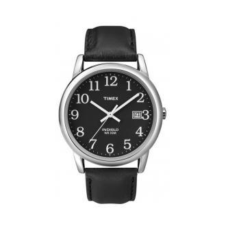 Timex Men's Style T2N370 1