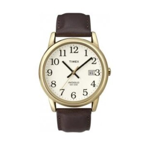 Timex Men's Style T2N369