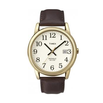 Timex Men's Style T2N369 1