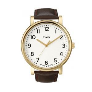 Timex Men's Style T2N337 1