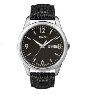 Timex Men's Style T2N353