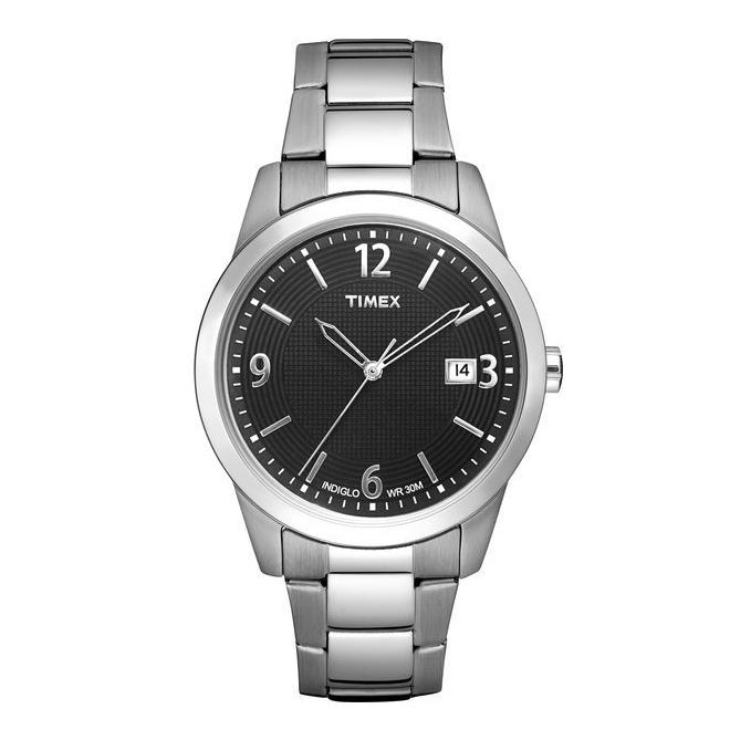 Timex Men's Style T2N279 1