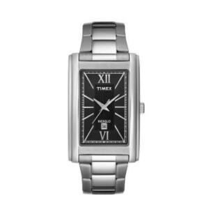 Timex Men's Style T2N282