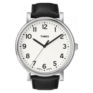 Timex Men's Style T2N338