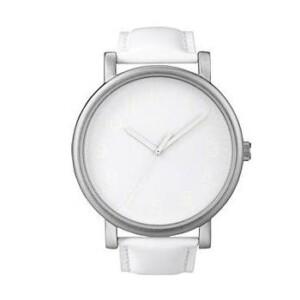 Timex Men's Style T2N345