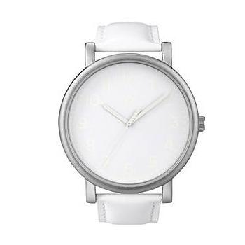 Timex Men's Style T2N345 1