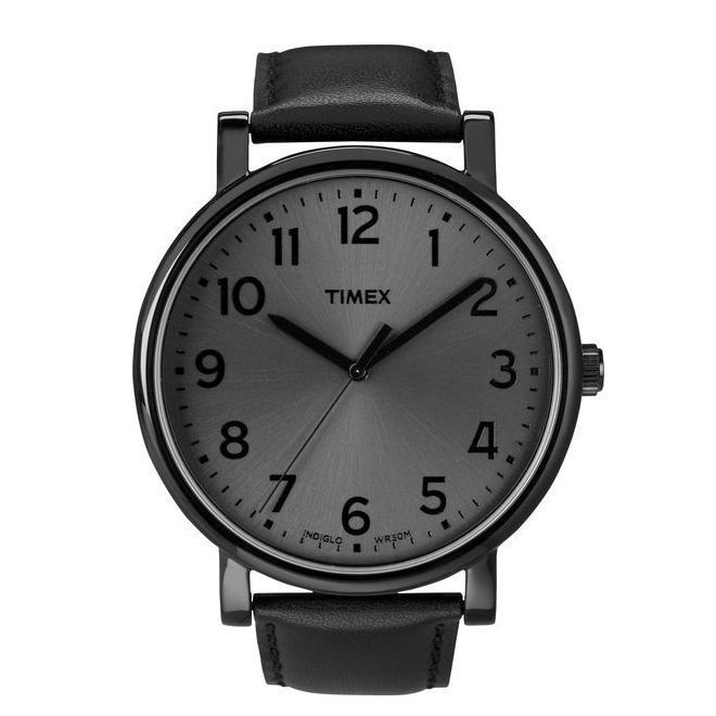 Timex Men's Style T2N346 1