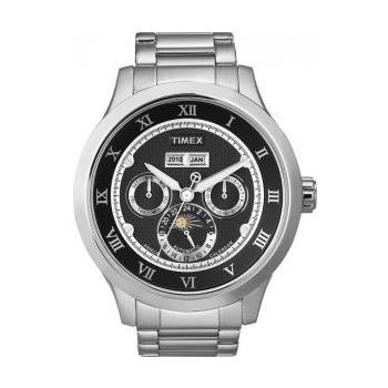 Timex Men's Automatics T2N293 1