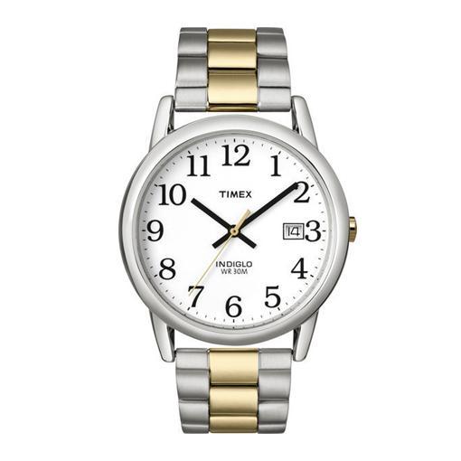 Timex Easy Reader T2N170 1