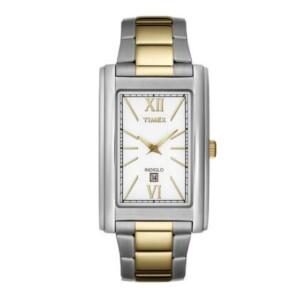 Timex Men's Style T2N284
