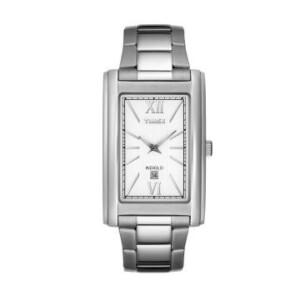 Timex Men's Style T2N285
