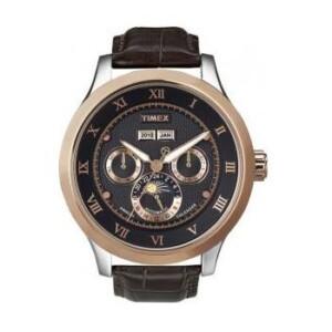 Timex Men's Automatics T2N290