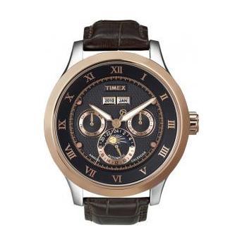 Timex Men's Automatics T2N290 1