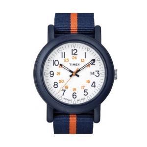 Timex Men's Sports T2N328 1