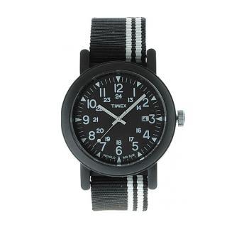 Timex Men's Sports T2N330 1