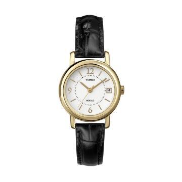 Timex Women's Classics T2N333 1