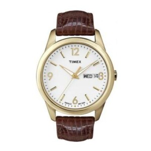 Timex Men's Style T2N354