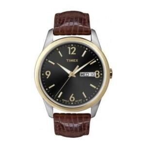 Timex Men's Style T2N355