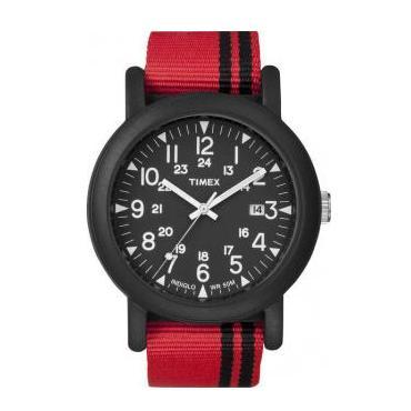 Timex Men's Sports T2N368 1
