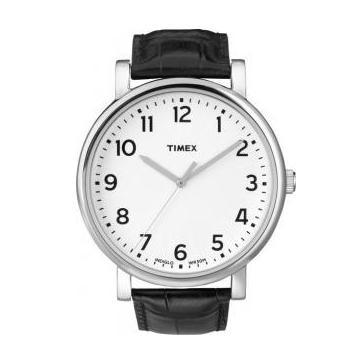 Timex Men's Style T2N382 1