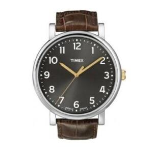 Timex Men's Style T2N383